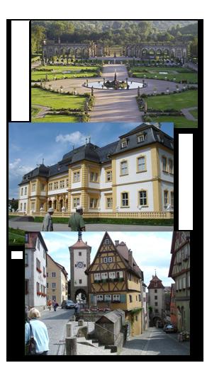 Mainfranken-badisches-Frankenland