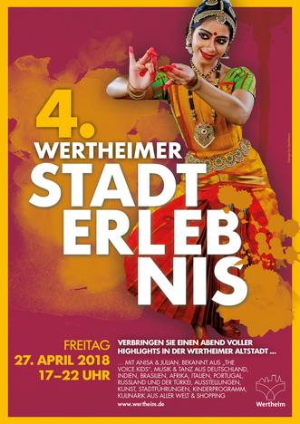 Wertheimer-Stadterlebnis-Plakat_V2