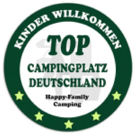 camping-mit-kindern-badge-150x1-001