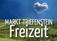 Tourismus Triefenstein